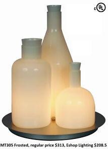 Eshop Lighting New Modern LED/Table Lamp For Sale Start AT $32