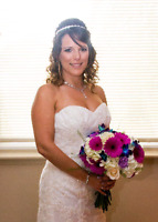 Wedding photos and Easter Minis book now