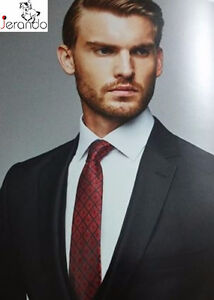 suits for men , costumes neuf pour hommes