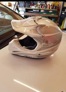 Gmax future helmet