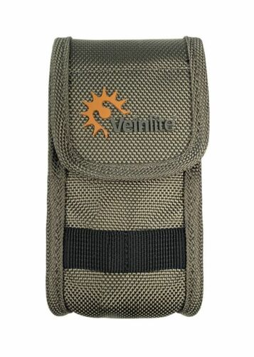 Universal MOLLE Carrying Case For Veinlite Vein Finders LED+, LEDX and EMS Pro