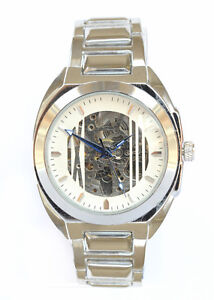 Wholesale Men's and Women's Fashion Watches