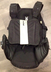 Kriega R35 Motorcycle Backpack Sarnia Sarnia Area image 2