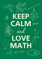 Private Math Tutor for Grades 1-12 - Highly Experienced