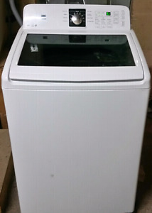 Kenmore washer works great