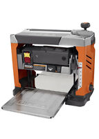 LOOKING FOR WOOD PLANER