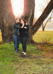 Most Affordable Photography Services London Ontario image 1