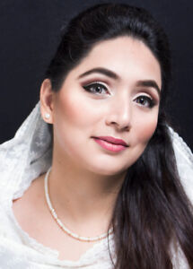 Makeup ( bridal /prom/party)