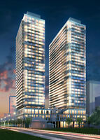 Citylights On Broadway – From 10% Total Deposit