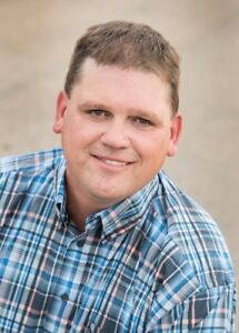 Saskatchewan Farmland Real Estate Agent