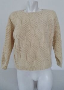 COLLECTION of VINTAGE Sweaters $5 - 50 FALL WINTER XS-XL