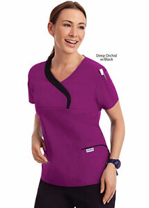 BEST MOBB SCRUBS/OTHER SCRUBS BRANDS SALES AT UNBEATABLE PRICES.