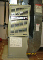Gas Furnace Carrier Local Deals On Heating Cooling