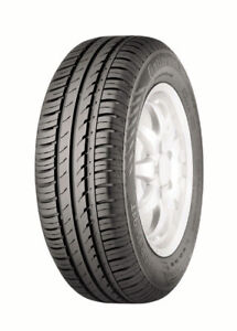 MARCH PRICE MELTDOWNS! P195/65R15 Continental ContiEcoContact 3