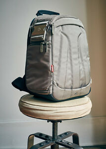 Manfrotto Bag AGILE II SLING - never used