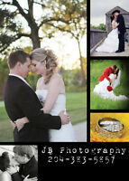SPECIAL!!!! Get $200 off your package OR a FREE PHOTOBOOTH!! (fo