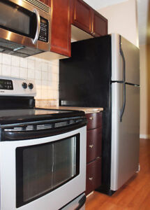 BEAUTIFUL3 BEDROOM  APARTMENT FOR RENT- ALL Utilities included