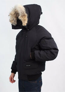 Canada Goose montebello parka online discounts - Parkas | Buy & Sell Items, Tickets or Tech in St. Catharines ...