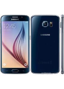 Samsung S6 used