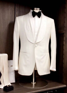 LIMITED TIME OFFER *** TUXEDO ***