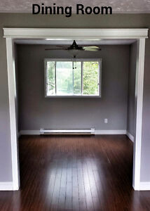 2 month Sublet From June-July in Lower Sackville