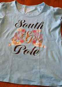 South Pole size;XL-14-16 t-shirt
