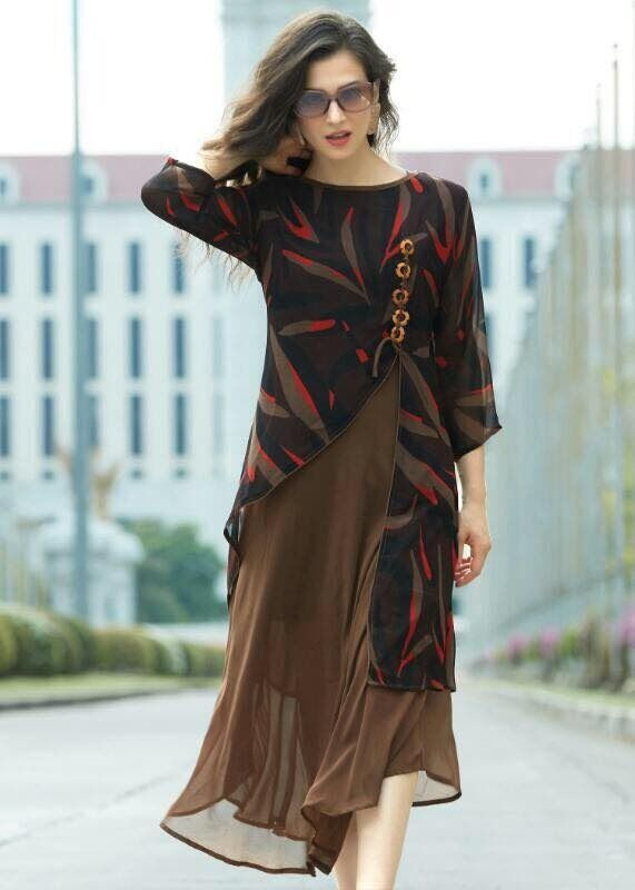 Kumb Vol 5 Indo Western Designer Kurtiin March, CambridgeshireGumtree - company name finefab.in For more information call or whatsapp 91 8141757424 Single piece available