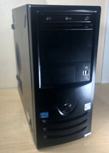 Xeon 12 Core | Buy New & Used Goods Near You! Find