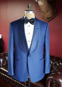 TAILOR-MADE BUSINESS SUITS, SHIRTS, OVERCOATS