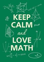 Highly Experienced Math Tutor for Gr 1-12 - Engineer Background
