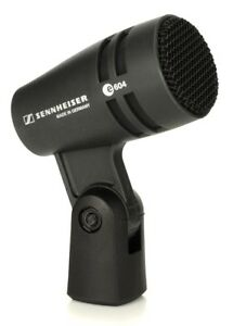 Sennheiser e604 mics for sale