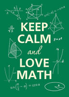 Quality Tutoring Offered at Best Rates for Science and Maths
