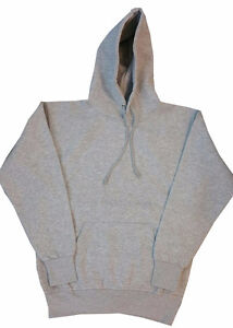 """MENS PULLOVER HOODIES """" GREAT PRICE IN TOWN """""""