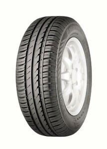 NEW P195/65R15 Continental ContiEcoContact 3