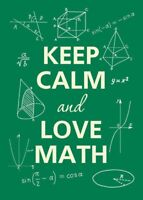 Highly Experienced Math Tutor for Grades 1-12