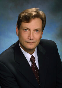Windsor Criminal Defence Lawyer, Kenneth W. Golish Windsor Region Ontario image 1