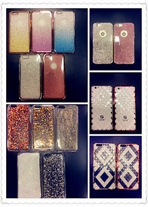 Brand New Phone cases for Iphone 6/6sand accessories