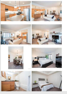 Linden wood Condo for sale