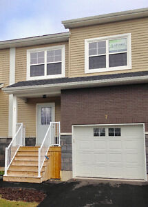 Affordable in West Bedford!