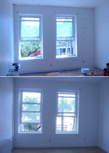 Renovations for Homes and Condos