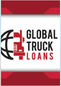 Heavy equipments/bad credit loans