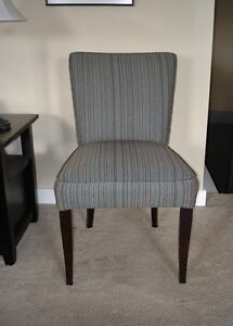 Dining / Side Chair