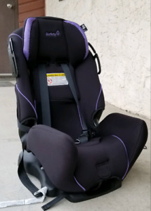 Baby Car Seat with in excellent condition