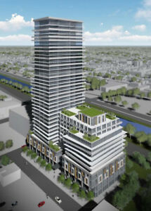 5 Defries Condos – Coming To Toronto – Register For VIP First Ac