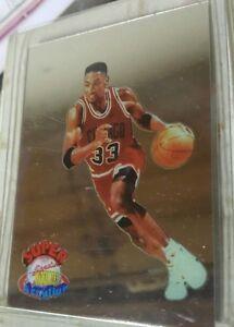 NBA Card Collection Thousands of cards, Jordan, O'neal, Rodman.. Sarnia Sarnia Area image 8