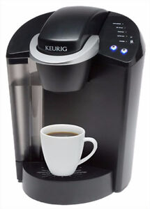Keurig for sale with tray London Ontario image 1