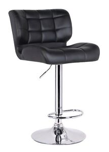 Stylish Bar / Counter Stools- BRAND NEW in a box.