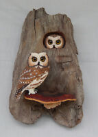 Woodcarving Classes