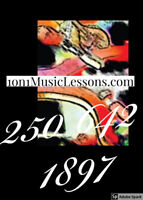 1 on 1  Music Lessons East Sooke