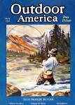 outdoor_america